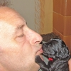 bijou-und-papa-kusseln