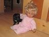 damian_puppi_gucken